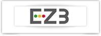 index_-Electroni-Zeitschrif