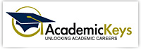 index_AcademicKeys