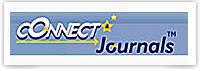 index_ConnectJournals