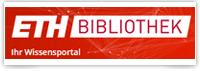 index_ETHBibliotech