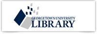 index_Georgetown-University