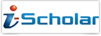 I-scholar