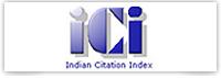 Indian-Citation-Index