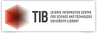 index_TIB