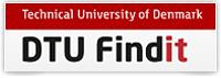 index_Technical-University-