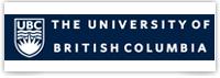 index_UniversityOfColombia