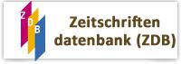 index_Zeitschriftendatenban