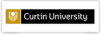 Curtin University