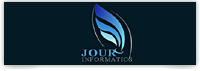 Journal Informatics