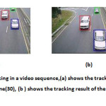 Speeding Up Edge Segment Based Moving Object Detection Using Background Subtraction in Video ...